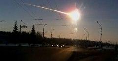 russia-meteor-explosion