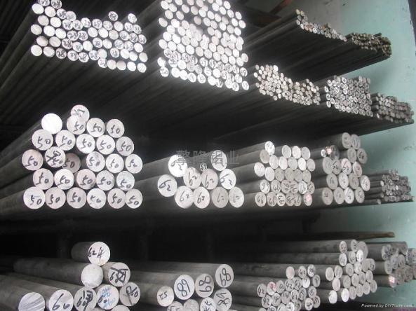 6061_aluminum_bars