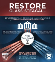 restore-glass-steagall