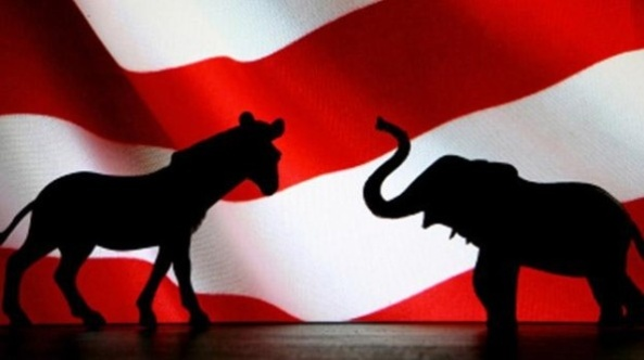 Donkey-Elephant-Demcrat-Republican-ib2-blurb-jpg