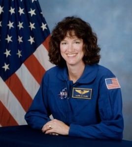Laurel B. S. Clark, M.D.