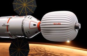 new-mission-to-fly-by-mars_64718_600x450