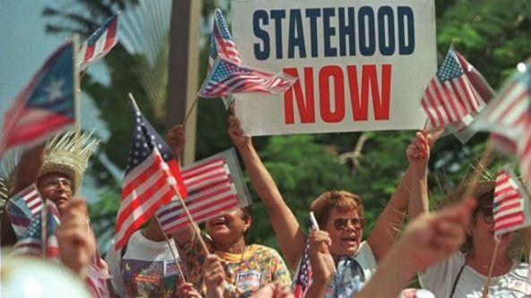 PuertoRicoStatehood